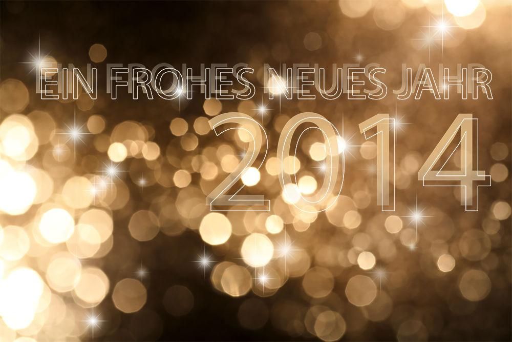 131209_Neujahrsgruesse_DE_jg