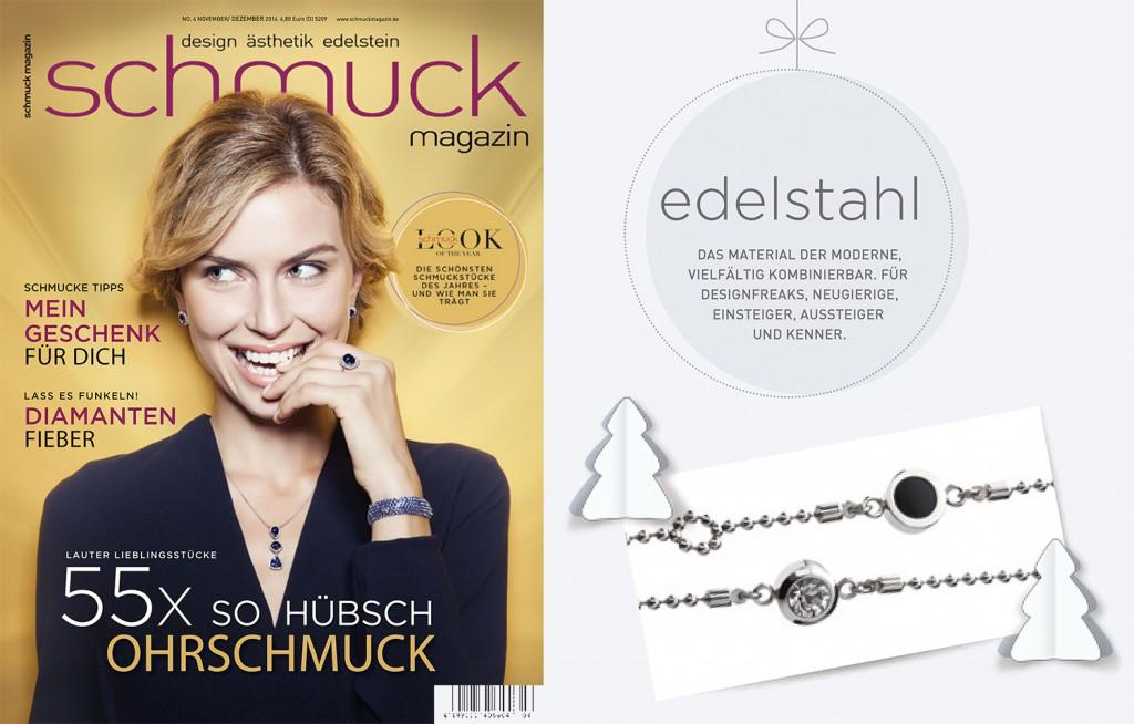 141201_Schmuck_Magazin_da