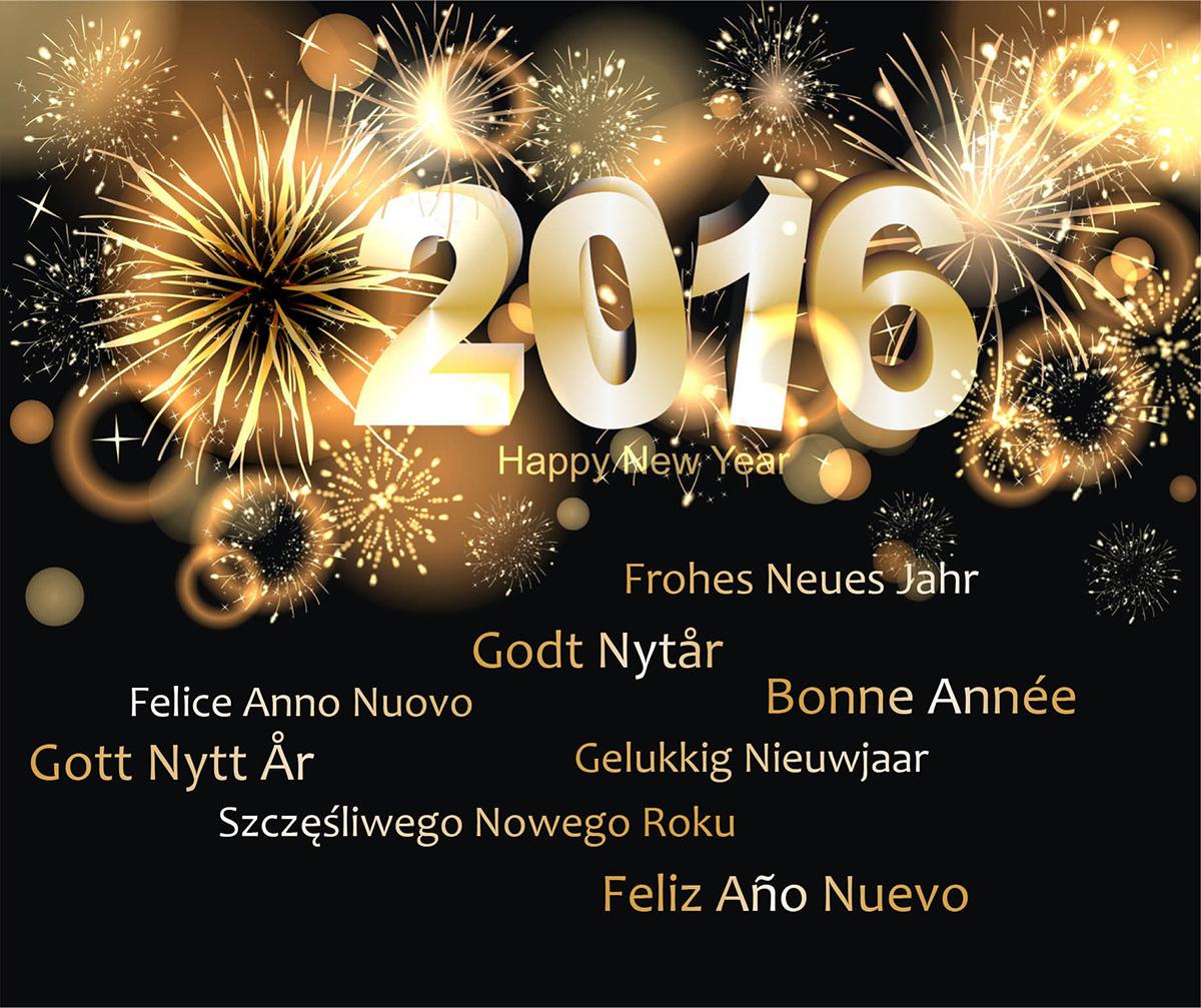 151222_Neujahrsgruß_Frog-Blog_dg