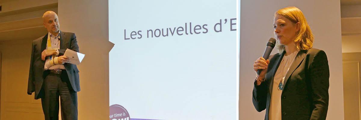ENERGETIX Lyon 2018