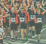 AZ_Marathon-Vorschau