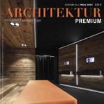 Architektur Premium_Titel