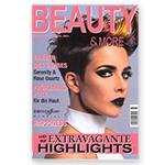 Beleg-Beauty-and-more_02-2016_MagnetWalk_Vorschaltbild