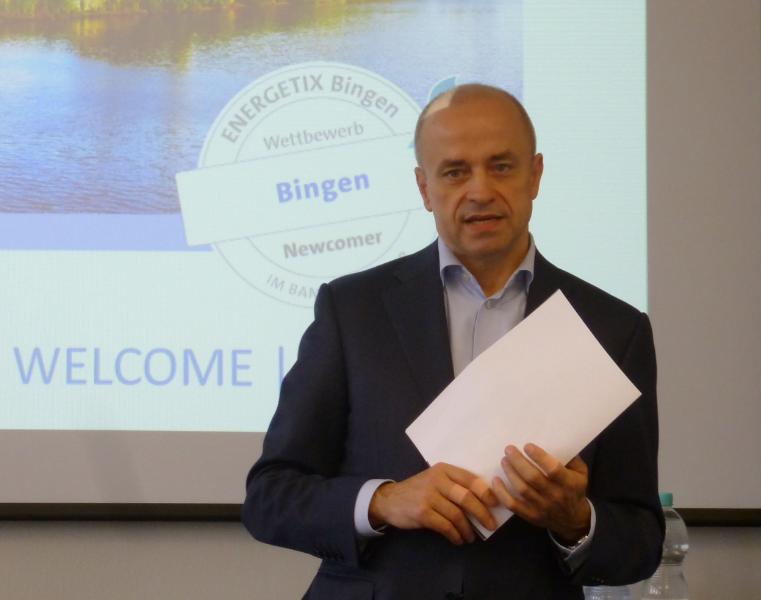 Bingen-Newcomer-Event Okt 2015 _01
