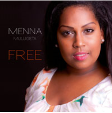CD Cover Menna