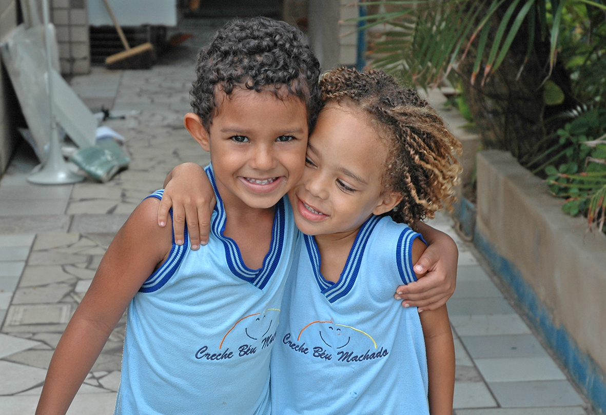 DSC_2547_Charity-Brasilien