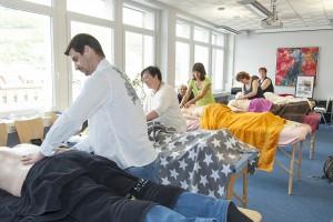 DSC_9341_Massage