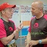 EX_Marathon 2013_465