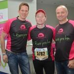 EX_Marathon 2013_484