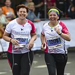 EX_Presse_Marathon