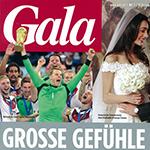 Gala_Vorschau