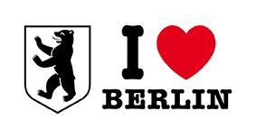 I_love_Berlin