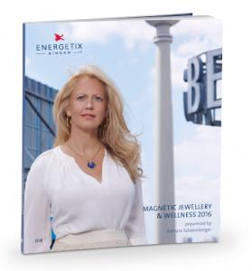 Katalog 2015_3D