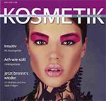 Kosmetik-international_Vorschau_dg