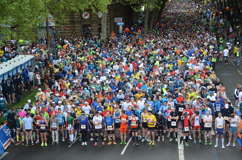 Marathon 2013_115