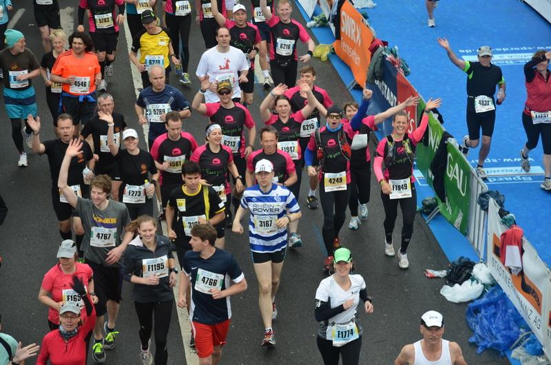 Marathon 2013_143