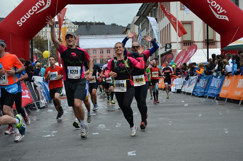 Marathon 2013_180