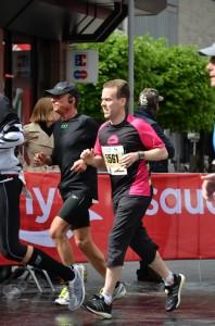 Marathon 2013_214