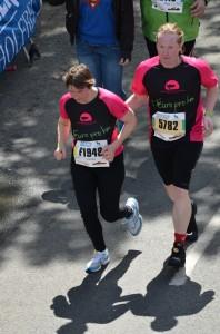 Marathon 2013_400