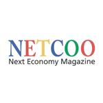 Netcoo_01-2016_Willingen_Vorschaltbild
