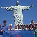 Netcoo_2013-12_Brasilien