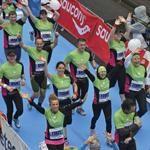 Netcoo_2014-06_Halbmarathon-Mainz
