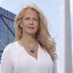 Netcoo_2015-10-Barbara-Schöneberger-das-neue-Gesicht-von-Energetix