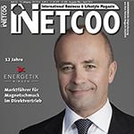 Netcoo_Sonderdruck_DE