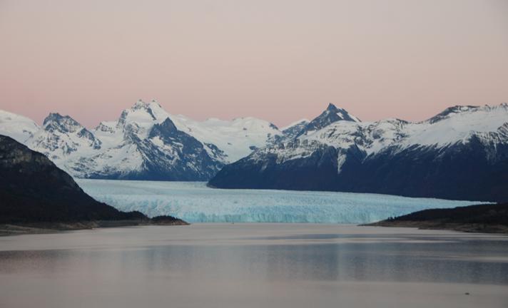 Patagonoen 2012