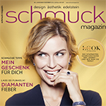 Schmuck_Vorschau