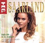 Top-Magazin_Vorschau_dg
