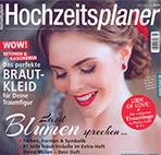 Vorschau_Hochzeitsplaner