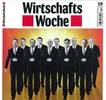 Wirtschaftswoche_Vorschau_dg