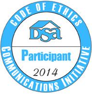logo art 2014