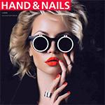 hand&Nails_Vorschau