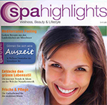 spa-highlights_titel